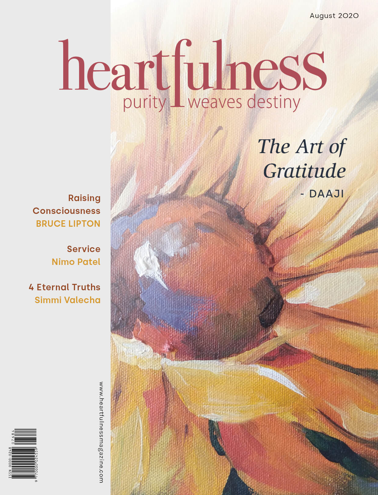 Heartfulness-magazine-August2020